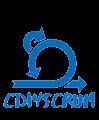 CDI4SCRUM